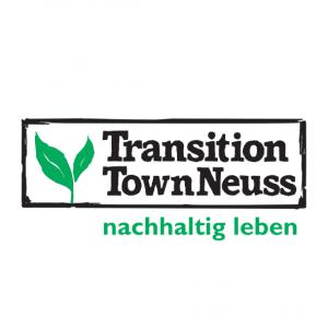 Transition Town Neuss