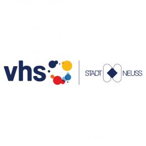 VHS Neuss