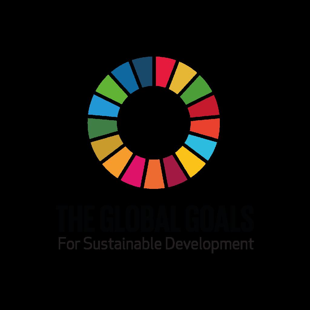 Grafik: Vereinte Nationen